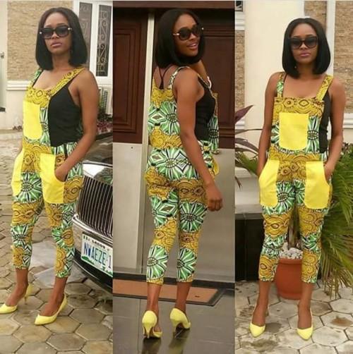 AfricanprintsAsoebiStylesankaraShortsandtrousersstyle8.jpg