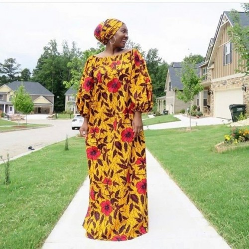 AfricanprintsKitengeChitengeStylesFashionlonggownstylesIMG-2.jpg