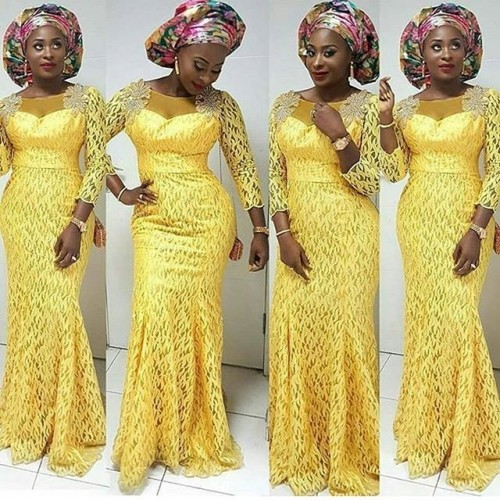 AfricanprintsKitengeChitengeStylesFashionlonggownstylesIMG-23.jpg