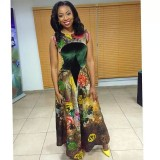 AfricanprintsKitengeChitengeStylesFashionlonggownstylesIMG-25