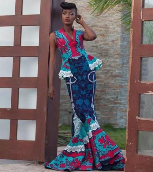 AfricanprintsKitengeChitengeStylesFashionlonggownstylesIMG-26.jpg