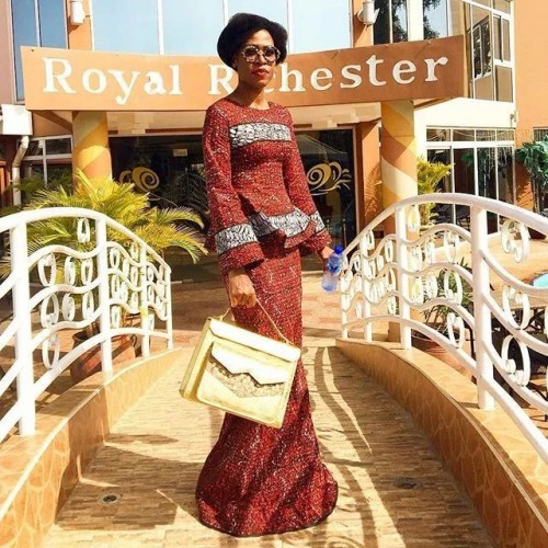 AfricanprintsKitengeChitengeStylesFashionlonggownstylesIMG-29.jpg