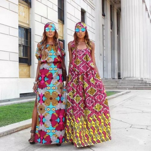 AfricanprintsKitengeChitengeStylesFashionlonggownstylesIMG-4.jpg