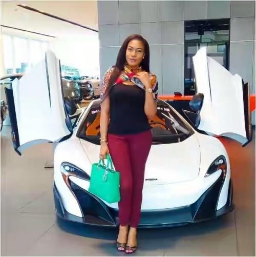Nigeriancelebrityondenimstyle5.jpg