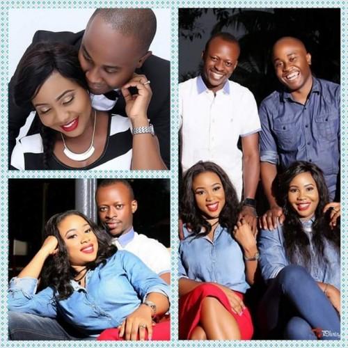 Nigeriancouplesondenimoutfitforpreweddingphotostwinswedstwins1.jpg