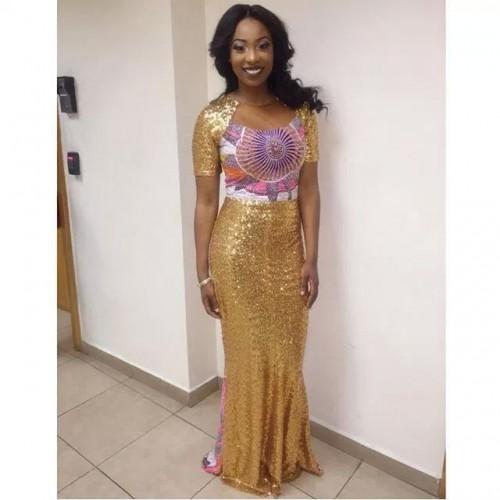 Nigeriandinnerdressstyle3.jpg