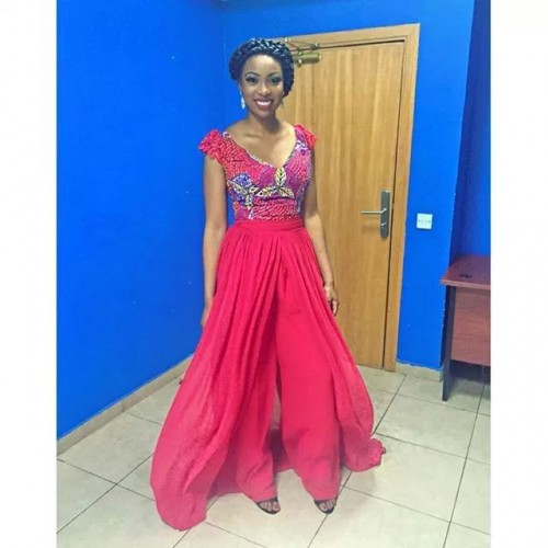 Nigeriandinnerdressstyle4.jpg
