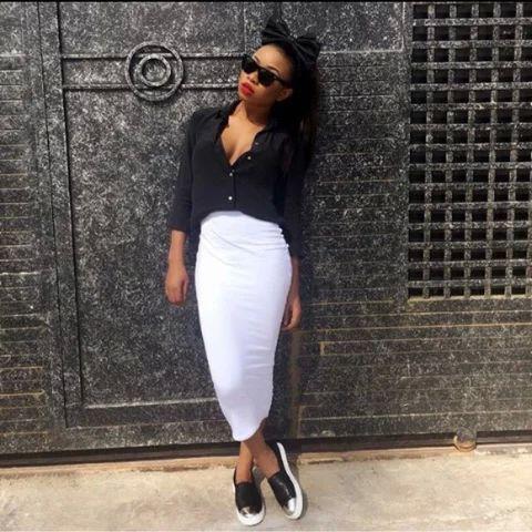 nigerianCelebsonsneakers-celebrityoutfits-IMG-20160729-WA0279.jpg