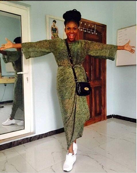 nigerianCelebsonsneakers-cooloutfitsforgirls-IMG-20160729-WA0285.jpg