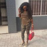 nigerianCelebsonsneakers-cooloutfitsforgirls-IMG-20160729-WA0299