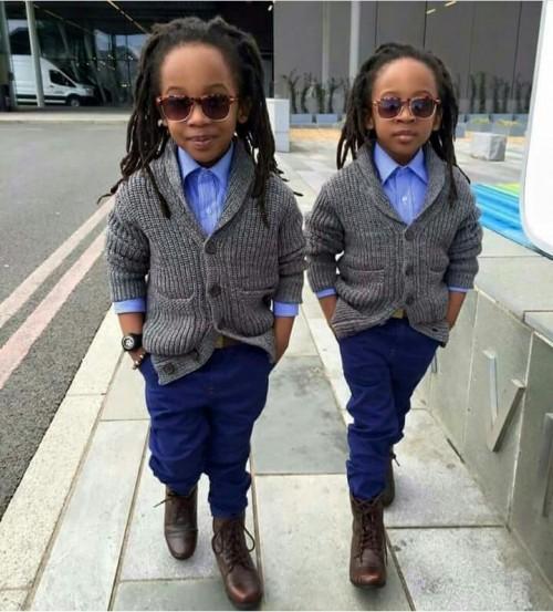 kidsclothingblackboyincuteclothings-boysclothings.jpg1.jpg