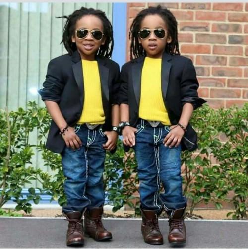 kidsclothingblackboyincuteclothings-boysclothings.jpg3.jpg