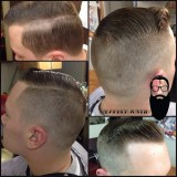BestCombOverFadeHairstyles-comb-over-fade-haircut