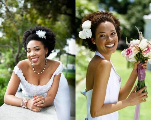 bestshort-wedding-hairstyles-forwomen12.jpg