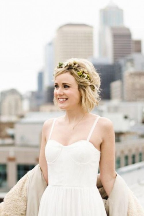 bestshort-wedding-hairstyles-forwomen19.jpg