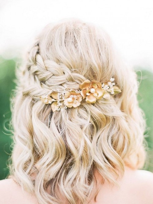 bestshort-wedding-hairstyles-forwomen20.jpg