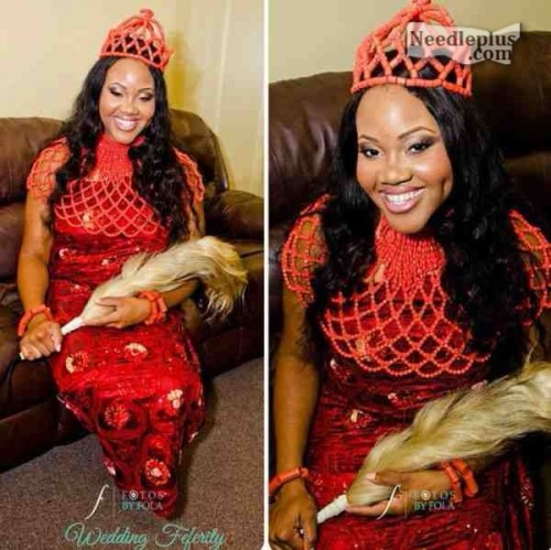 43Igbotraditionalweddingattiresyouwilllovepictures.jpg