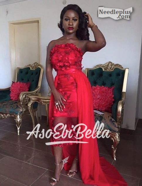 BellaNaijaLatestAsoEbiStylesToImproveYourStyle2018pictures.jpg