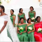 BestAfricanWeddingDressesInNigeria2018pictures