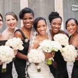 BestAfterWeddingDressesInNigeria2018pictures