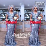 BestAsoEbiBella108Pictures2018latest