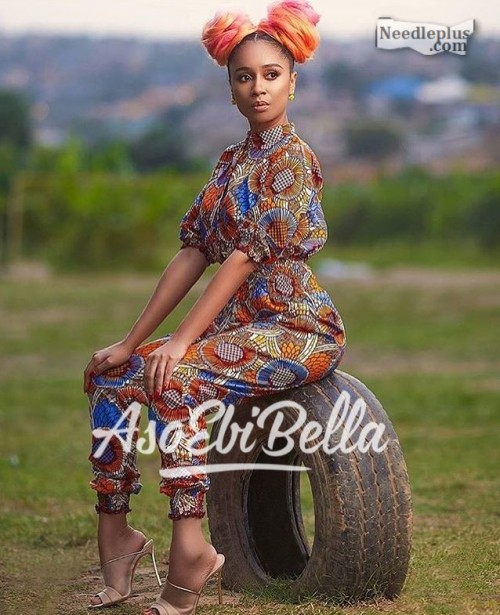 BestAsoEbiBellaGownsPictures2018latest.jpg